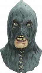 Avrättningshuva - Halloweenmask för vuxna
