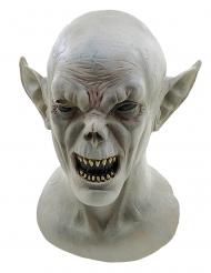 Sagovarelse - Halloweenmask för vuxna