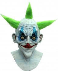 Ruskig Clown mask