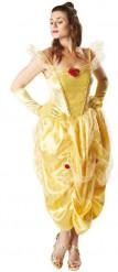Belle™ - utklädnad vuxen