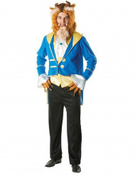 Maskeradkläder för vuxna Sagofigurer och tecknade vänner Disney ... 5e37688d9c283