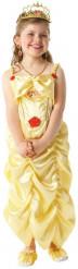 Kostym Belle™ flickor
