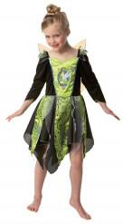 Maskeraddräkt Tingeling™ barn