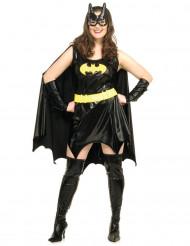Batgirl™ - utklädnad vuxen plus size