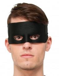 Zorro™-mask