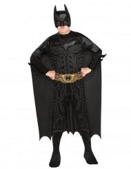 Batman™ - Maskeradkläder för barn till maskeraden