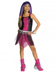 Spectra Vondergeist från Monster High™ - Halloweendräkt för barn