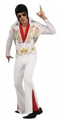 Elvis Presley™ - utklädnad vuxen