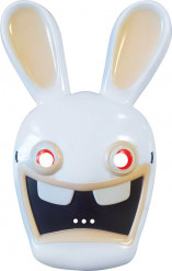 Raving Rabbids™ mask