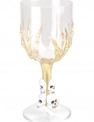 Drycksglas för Halloween
