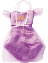 Rapunzel™ väska