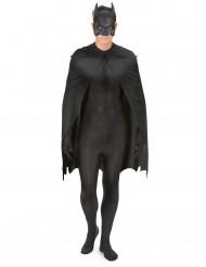 Batman™ mask och mantel