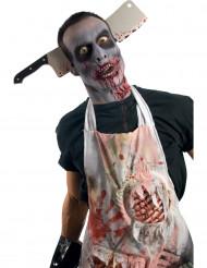 Diadem köttyxa Halloween