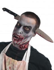 Diadem kniv Halloween
