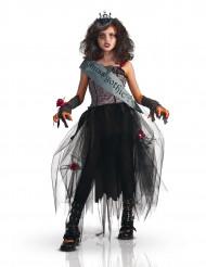 Miss Gothic Maskeraddräkt
