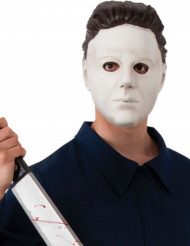 Michael Myers™ mask vuxen