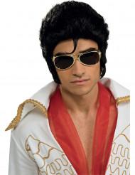 Elvis Presley™ peruk vuxen