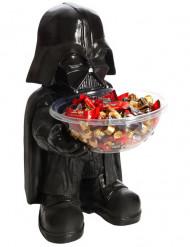 Darth Vader™ godisskål från Star Wars™