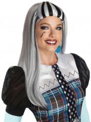 Frankie Stein Monster High™ peruk