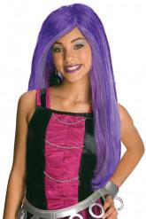 Spectra Vondergeist Monster High™ peruk