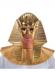 Farao mask