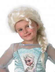 Elsa Frost™ peruk