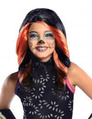 Skelita calaveras Monster High™ peruk