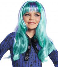 Twyla Monster High™ peruk