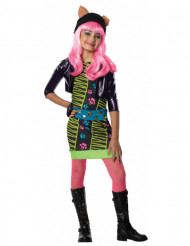 Maskeraddräkt Howleen Wolf Monster High™ barn