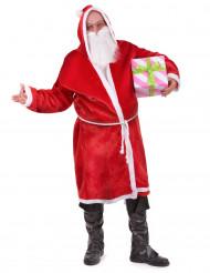 Tomten - Maskeradkläder till jul