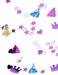 Konfetti Disney Prinsessor™