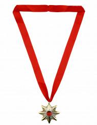 Vampyr medaljong