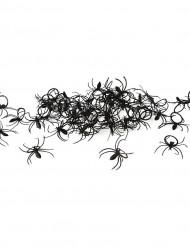 Påse med 50 spindlar