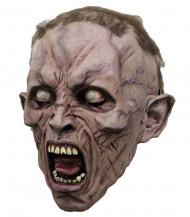 Mask 3/4 Zombie World War Z ™