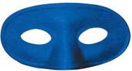 Blåmask för barn