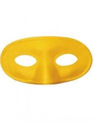 Gulmask för barn