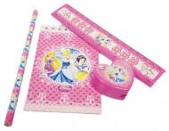 Set med 20 gåvor Disney Prinssesor ™