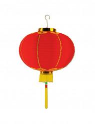 Lyktor i kinesisk-stil 20 cm