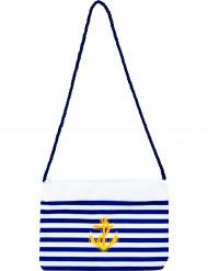 Marin handväska