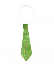 St Patrik vuxen slips