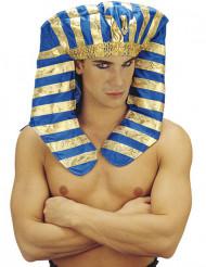 Farao huvudbonad vuxen
