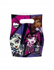 6 Påsar Monster High ™ 2