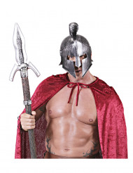 Vuxen gladiator hjälm