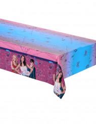 plast bordsduk Violetta ™
