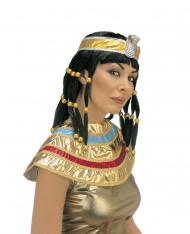 Kleopatra peruk