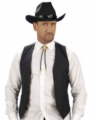 Cowboy slips