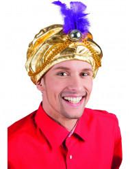 Sultan hatt