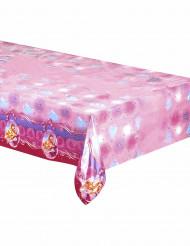 Barbie ™ plast bordsduk