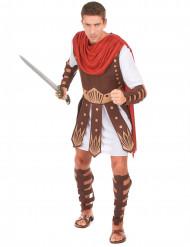 Gladiatordräkt herrar