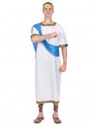 Grekisk gud kostym man